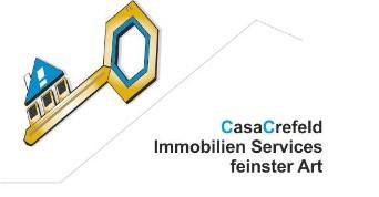 CasaCrefeld